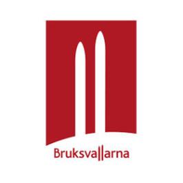 Bruksvallarna