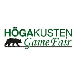 Höga Kusten Game Fair