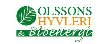 Olssons Hyvleri & Bioenergi