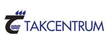 Takcentrum i Sverige AB