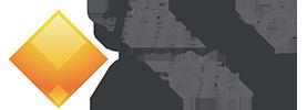 Järvsö Design Logotyp